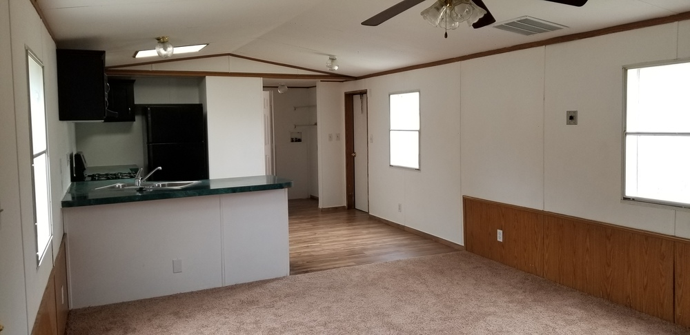 For Sale 3 Bedroom 2 Bath Mobile Home Mobile Home For