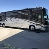 RV for Sale: 2007 ALLEGRO BUS 42QDP