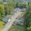 Mobile Home Park for Sale: RIVERWALK COMMUNITIES, Morganton, NC