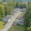 Mobile Home Park for Sale: RIVERWALK COMMUNITIES, Morganton, NC