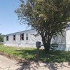 Mobile Home for Sale: Life on the lake!! This gorgeous 2020 home is stunning! Large yard on the lake with a multi-car driveway!, Rock Island, IL
