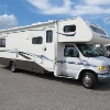 RV for Sale: 2003 JAMBOREE 31W GT