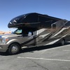 RV for Sale: 2015 OUTLAW 35SG