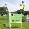Mobile Home Park for Directory: Oaks Of Atlantic Beach  -  Directory, Atlantic Beach, FL