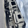 RV for Sale: 2020 ALPINE 3713KB