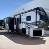 RV for Sale: 2020 AVALANCHE 339GK