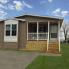 Mobile Home for Sale: 3 Bed 2 Bath 2016 Skyline