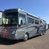 RV for Sale: 2005 VECTRA 36GD
