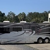 RV for Sale: 2006 ALLEGRO BUS 42QDP