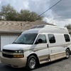 RV for Sale: 2011 LEXOR CHEVY TD