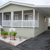Mobile Home for Sale: Mobile - Torrance, CA, Torrance, CA