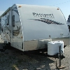 RV for Sale: 2012 2650BH