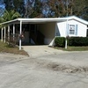 Mobile Home for Sale: 27441 US HWY 98 EAST, Elberta, AL