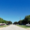 Mobile Home Park for Directory: Heidelberg Mobile Home Park, San Antonio, TX