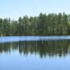 RV Park/Campground for Sale: Lakefront Campground in Southern NH!, , NH