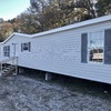 Mobile Home for Sale: HUGE DOUBLEWIDE, TONS OF CABS, DEL/SET , West Columbia, SC