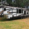 RV for Sale: 2013 FUZION 310