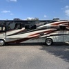 RV for Sale: 2011 GEORGETOWN 360
