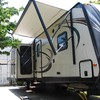 RV for Sale: 2016 LACROSSE LUXURY LITE 330RST
