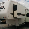 RV for Sale: 2006 RAPTOR 3612DS
