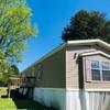 Mobile Home for Sale: AL, PARRISH - 2007 NOVA single section for sale., Parrish, AL