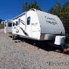 RV for Sale: 2012 Passport 3180RE