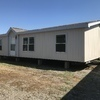 Mobile Home for Sale: Excellent condition 2013 Champion 28x40 3/2, Lytle, TX