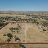 Mobile Home Park for Sale: Sunset Village Mobile Home Park, Chino Valley, AZ