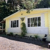 Mobile Home for Sale: 11-613 3BRM/2BA HOME ON CORNER LOT!, Boring, OR