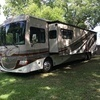 RV for Sale: 2012 DISCOVERY 42M