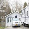 Mobile Home Park for Sale: 51 Pad Mobile Home Park, Holland, NY