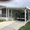 Mobile Home for Sale: Doug Keuneke, Cocoa, FL