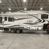 RV for Sale: 2012 COUGAR HALF-TON 27RLS