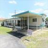 Mobile Home for Sale: 3337 East Dale Street, Leesburg, FL