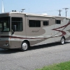RV for Sale: 2003 Journey 36