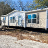 Mobile Home for Sale: Light & Airy Home! Modern Style! Includes Delivery & Setup!, West Columbia, SC