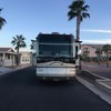 RV for Sale: 2007 PHAETON 40QDH