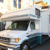 RV for Sale: 1999 Minnie Winnie
