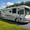 RV for Sale: 2001 JOURNEY 36GD