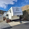 RV for Sale: 2004 PROWLER REGAL