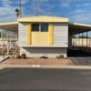 Mobile Home for Sale: FULL Remodel: 2 Bedroom / 2 Bathroom, Tempe, AZ