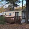 Mobile Home for Sale: Ranch, Mobile - Hawley, PA, Hawley, PA