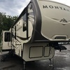 RV for Sale: 2017 MONTANA 3661RL