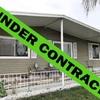 Mobile Home for Sale: Beautiful - Patio-2 lanai and More!!, Ellenton, FL