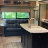 RV for Sale: 2017 CRUSADER