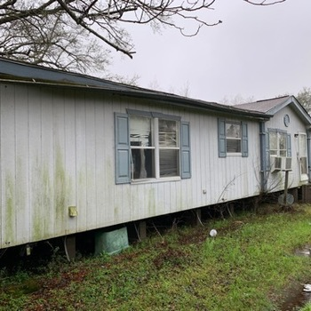 mobile homes for sale near baytown tx 93 listed rh mobilehome net
