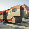 RV for Sale: 2021 Luxe Elite 44FL