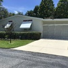 Mobile Home for Sale: 2003 Palh