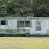 Mobile Home for Sale: Mobile Home - Fort Valley, GA, Fort Valley, GA