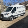 RV for Sale: 2015 TRANSIT